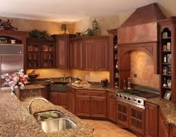 Lighting Design Services kitchen 2