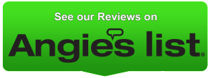 angies-list-logo green