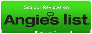 angies-list-logo green