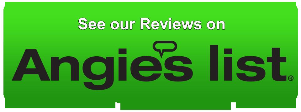 angies-list-logo green - chandelier lighting | chandelier