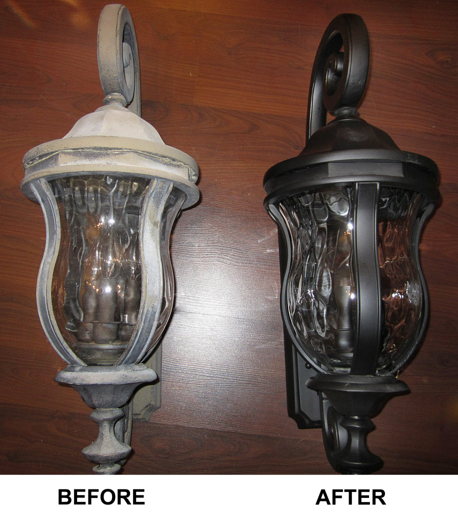chandelier restoration sconces B4
